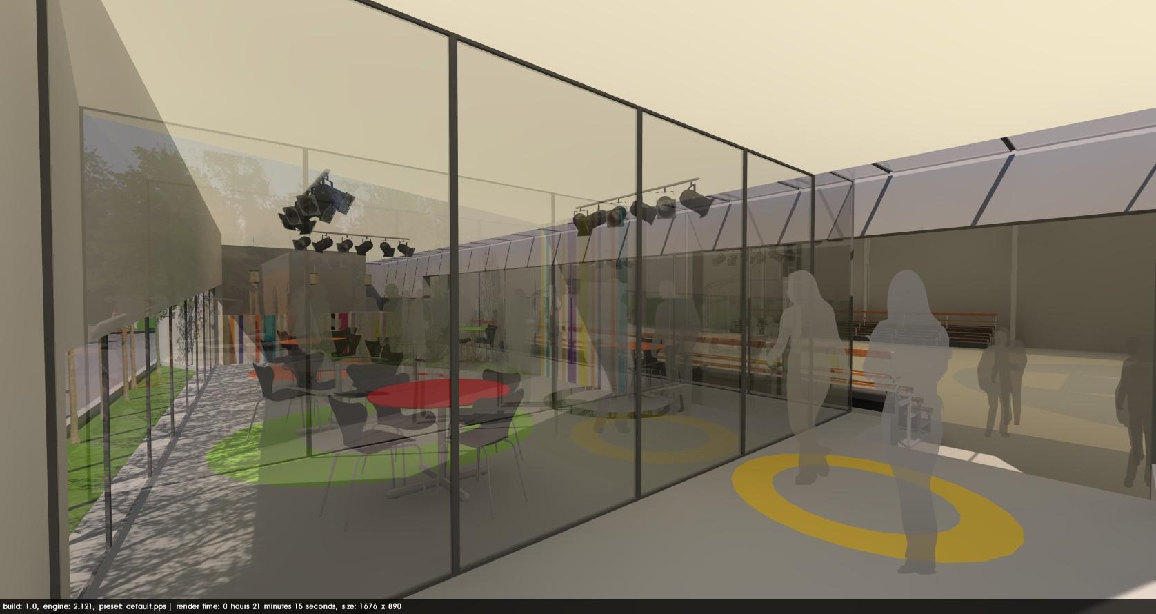 3D Tilf 03 2011-06-10 20390200000