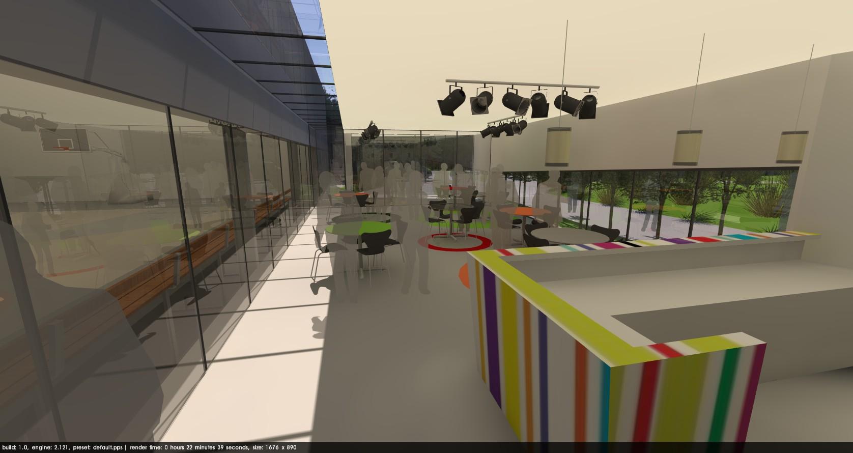 3D Tilf 03 2011-06-10 21170700000
