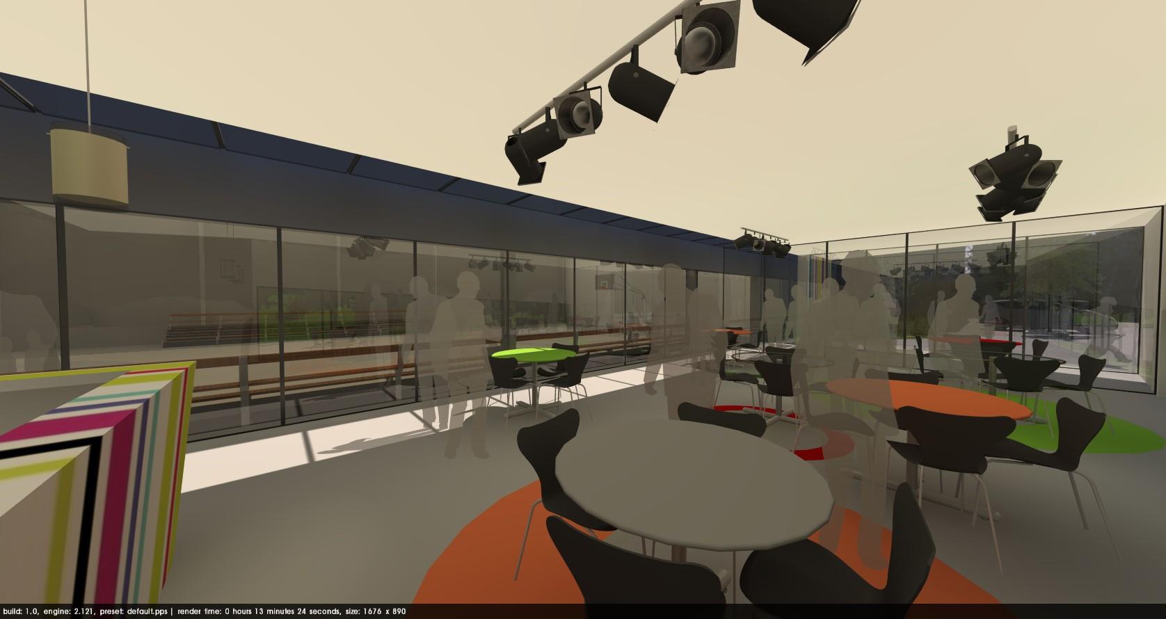 3D Tilf 03 2011-06-10 21554300000